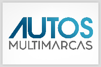 Autos Multimarcas