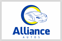Alliance Autos