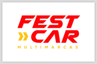Fest Car Multimarcas