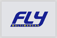 Fly Multimarcas