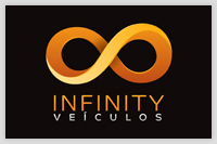 Infinity Veiculos