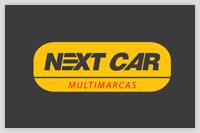 Next Car Multimarcas