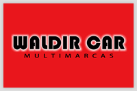 Waldir Car Multimarcas